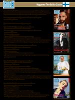 soome-bg-statistika-2016_rus-1