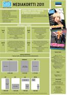 Meediakaart 2010 print1