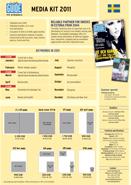 rbg_meediakaart2011_I