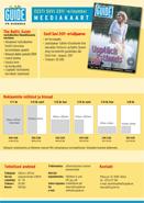 Yldine ekstra meediakaart2011UUS
