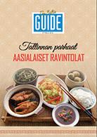 The-Baltic-Guide-FIN-Tallinnan-parhaat-aasialaiset-ravintolat-2016