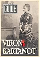 The-Baltic-Guide-FIN-Viron-kartanot-2014