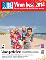 The-Baltic-Guide-FIN-Viron-kesa-2014