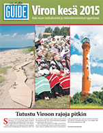 The-Baltic-Guide-FIN-Viron-kesa-2015