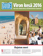 The-Baltic-Guide-FIN-Viron-kesa-2016