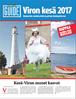 The-Baltic-Guide-FIN-Viron-kesa-2017