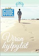 The-Baltic-Guide-FIN-Viron-kylpylat-2015