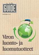 The-Baltic-Guide-FIN-Viron-luonto-ja-luomutuotteet-2015