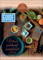 The-Baltic-Guide-FIN-Viron-parhaat-ravintolat-2016