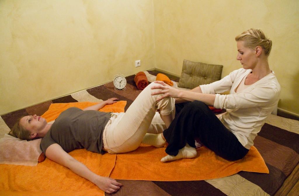 eroottinen hieroja thai hieronta pori