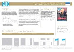 Eesti BG MEEDIAKAART 2012-01UUS
