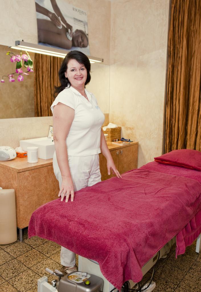 thaimassage söderort massage in stockholm