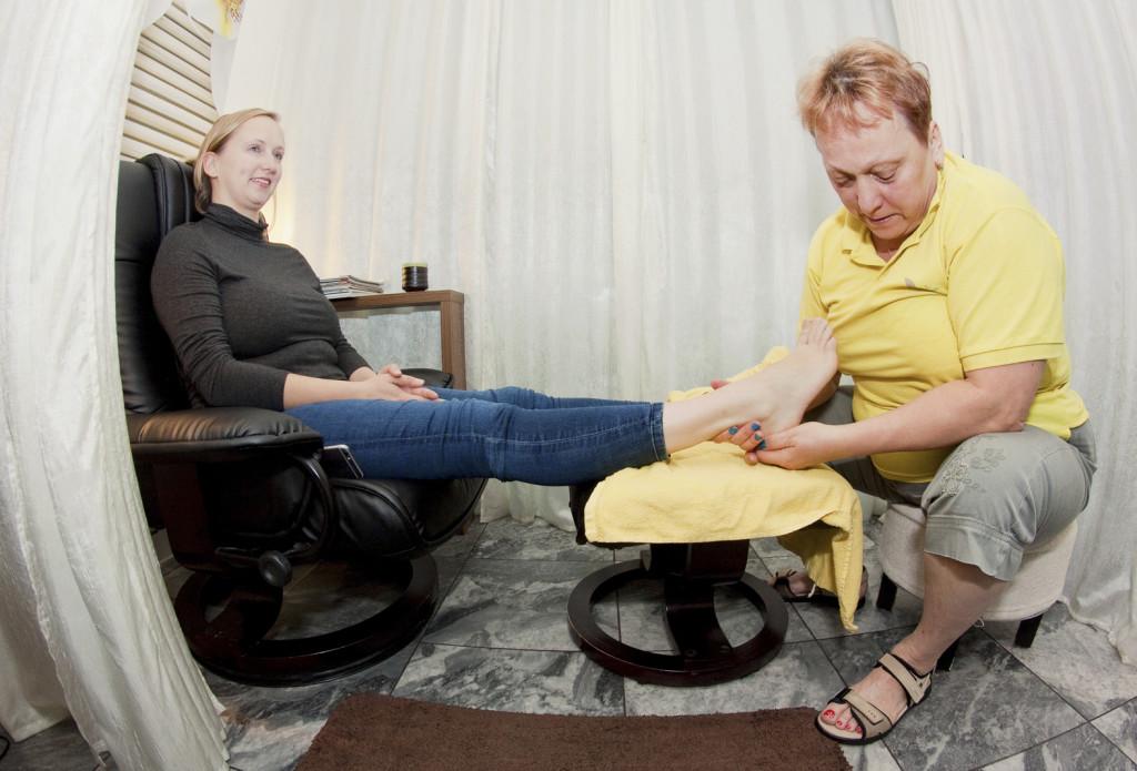 oasis thai thai massage guide
