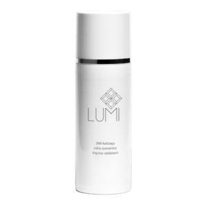 lumi-dna-defence-cream-4744034011224