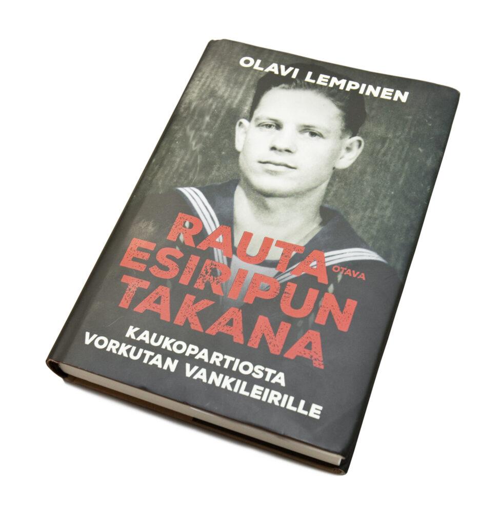 Olavi Lempinen
