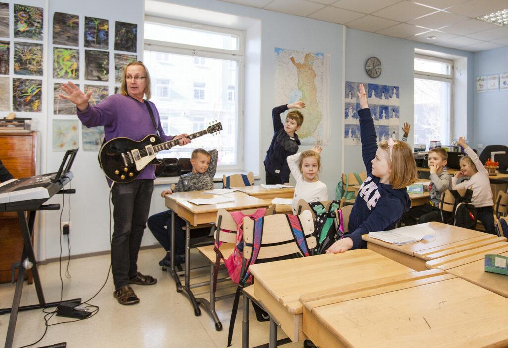 suomalaisia seksivideoita tallinna väkiluku
