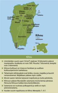 Kihnu