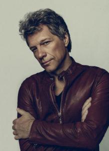 Bon Jovi kajauttaa hittinsä ilmoille Tallinnan Laulukentällä 2. kesäkuuta. Amerikkalaisjättiä lämmittelevät suomalaisyhtye Santa Cruz ja virolainen Terminaator.