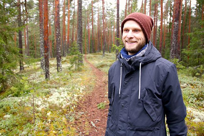 Kaspar Leppik